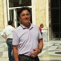 Renzo Giust