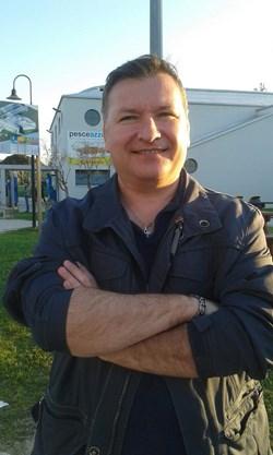 Francesco Canducci