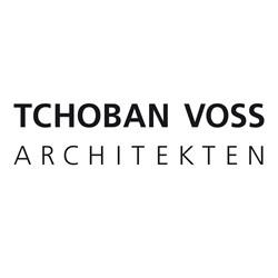 Tchoban Voss Architekten