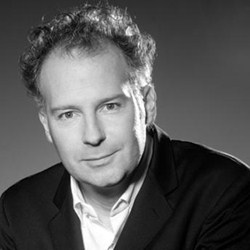 Andreas Struppler
