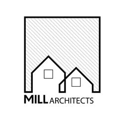 Mill Architects
