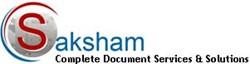 saksham office