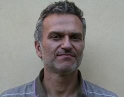 Daniele Baiotto