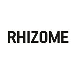 Rhizome bureau