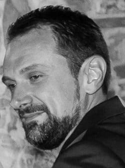 STUDIO MAB Manuele Architetto Bertuccelli