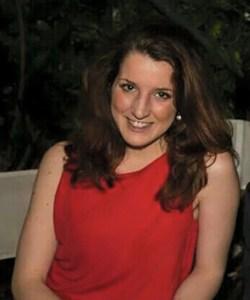 Giulia  Galeazzi