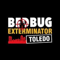 Bed Bug Exterminator  Toledo