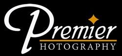 premier photographers