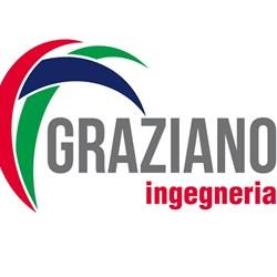 Graziano Ingegneria Srl