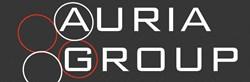 Gruppo Auria