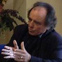 Francesco Coppola