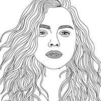 Sonya Nudel
