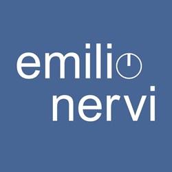 Emilio Nervi