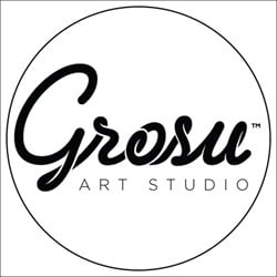 GROSU ART STUDIO