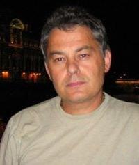 Emmanuel Bancesco