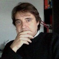 Nuno Alão
