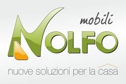 Giuseppe Nolfo