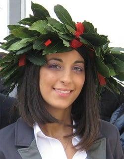 Valeria Di Paola