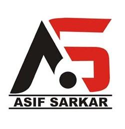 Asif Sarkar