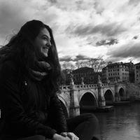 Elisa Zucchetti