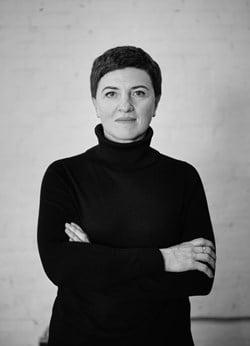 Natalia Chernyatevich