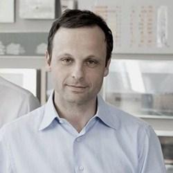 Paolo Amaldi