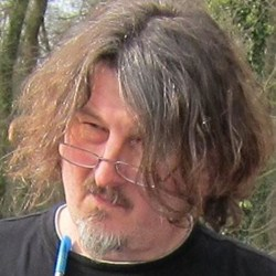 Tibor Todt
