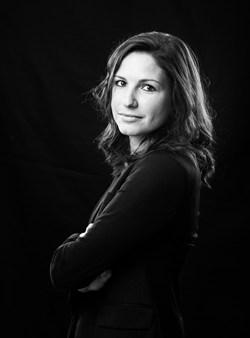 Sanja Premrn