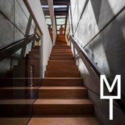 Manuel Tojal | Architecture