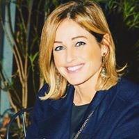 Chiara Anselmi