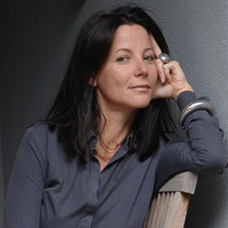 Sharon Neuman