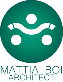 Mattia Boi