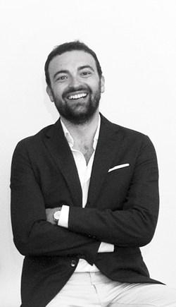 Valerio Campi