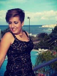 Mariella Zangara