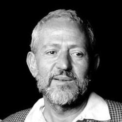 Paolo Lomazzi
