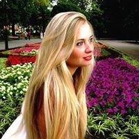 Alice Mitchel