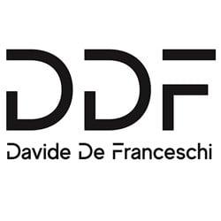 De Franceschi ing. Davide