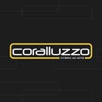 Coralluzzo Pavimenti