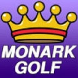 Monark Golf