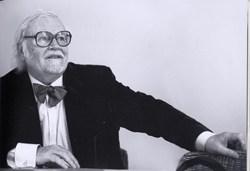 Adriano Conti