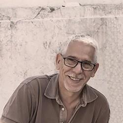 Francesco Gulinello