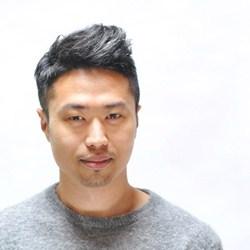 Taewoo Kim