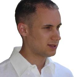 Matteo Artusi