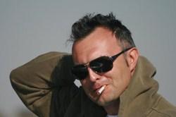 Paolo Spadari