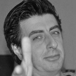 Alessandro Gordini