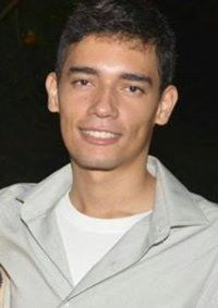 Pedro Chaffim