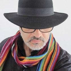 Guido Drummond