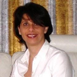 Laura Tasca