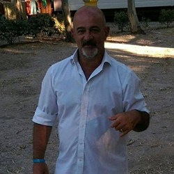 Stefano Riccardo Enrico Bazzini