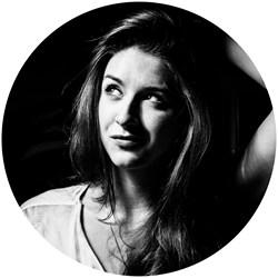 Anna Zelenko